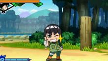 Naruto-SD-Powerful-Shippuden_04-07-2012_screenshot-6