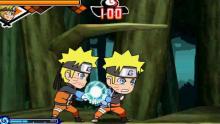 Naruto-SD-Powerful-Shippuden_04-07-2012_screenshot-7