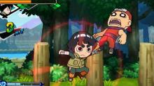 Naruto-SD-Powerful-Shippuden_04-07-2012_screenshot-8