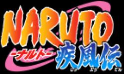Naruto Shippuuden logo