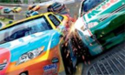 NASCAR Unleashed 02 09 2011 head 1