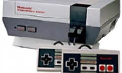 NES head 1