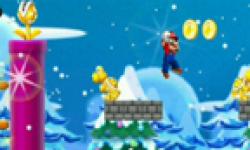 New Super Mario Bros 2 21 04 2012 head 3