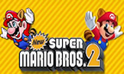 New Super Mario Bros 2 logo vignette 02.08