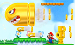 new super mario bros 2 vignette head