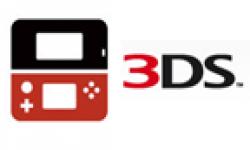 Nintendo 3DS Console Art Hardware head 1