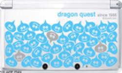 Nintendo 3DS ?dition Dragon Quest