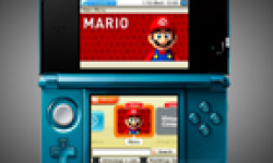 Nintendo 3DS eShop Boutique head 1