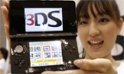 Nintendo 3DS head 1