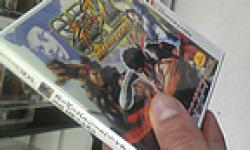 Nintendo 3DS japon magasin fevrier 2011 logo