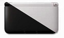 Nintendo 3ds xl blanche noire logo vignette 14.02.2013