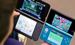 Nintendo 3DS XL logo vignette 02.07.2012
