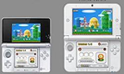 Nintendo 3DS XL logo vignette 22.06.2012