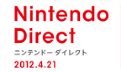 Nintendo Direct 20 04 2012 head