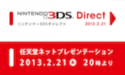 Nintendo Direct 21/02/13 vignette nintendo direct 3