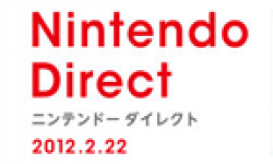 Nintendo Direct 22 02 2012 head