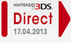 Nintendo Direct 3DS vignette 17.04.2013