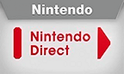 Nintendo Direct logo vignette 22.06.2012
