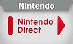 Nintendo Direct logo vignette 22.06.2012