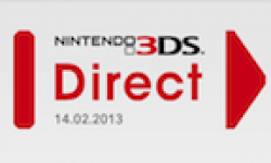 Nintendo Direct vignette nintendo direct