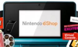 Nintendo eShop head 1