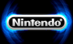 Nintendo Holiday vignette nintendo