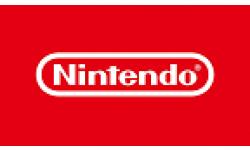 Nintendo Press Lifestyle Artwork head (3)