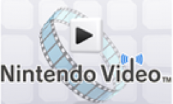 Nintendo Video head 2