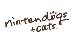 Nintendogs+cats 3DS screenshots captures 03