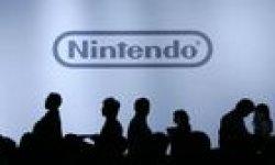 Nintendologoombre