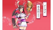 Nobunaga-Ambition-X-Pokémon_17-12-2011_art-6