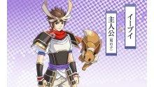 Nobunaga-Ambition-X-Pokémon_17-12-2011_art-7