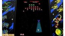 Pac-Man-Galaga-Dimensions_screenshot-7