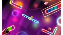 Pac-Man-Galaga-Dimensions_screenshot-8