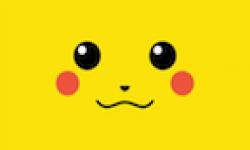 Pikachu vignette Pikachu