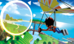 Pilotwings Resort head 2
