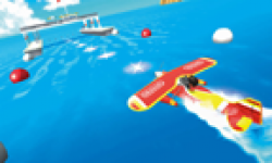 Pilotwings Resort head 3