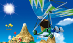 Pilotwings Resort head 4