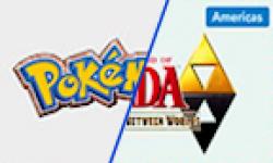 Planning Nintendo 3ds vignette 13.06.2013.