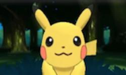 Pokémon X Y vignette pokemon x y