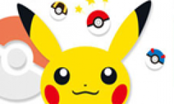 Pokédex 3D Pro 14 07 2012 head 2