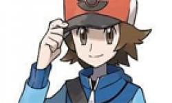 Pokemon Blanc Noir head 2