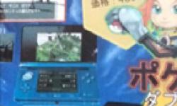 Pokemon Colosseum 3D rumeur head