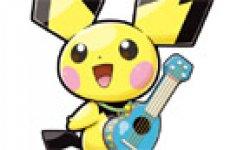 pokemon ranger 3 pichu 1