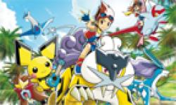 Pokemon Ranger Guardian Signs head 1