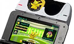 Pokemon Tettra Lab. accessoire logo vignette 09.05.2013.