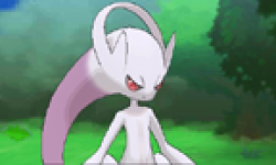 Pokemon X Y 07 04 2013 head