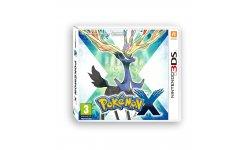 Pokemon X Y 14 05 2013 jaquette (2)
