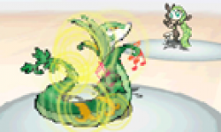 Pokémon Blanc Noir Version Blanche Noire 2 25 05 2012 head 2