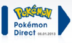 Pokémon Direct 08 01 2013 head